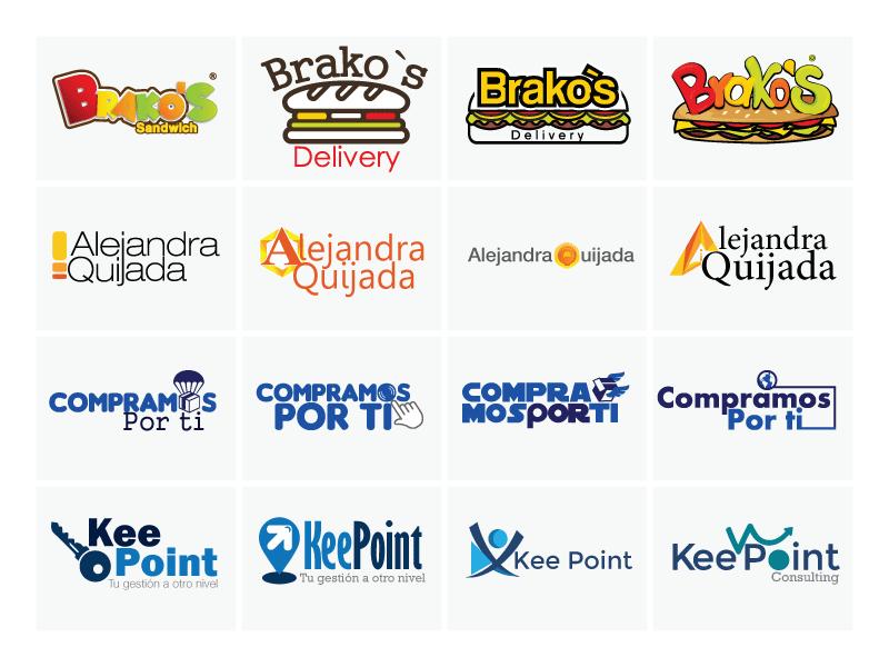 muestras-logos