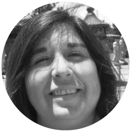 Alejandra Quijada