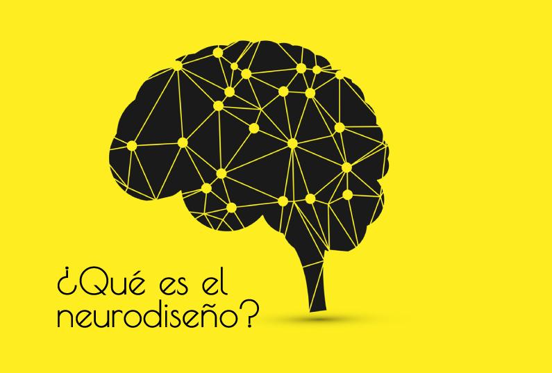 neurodiseño