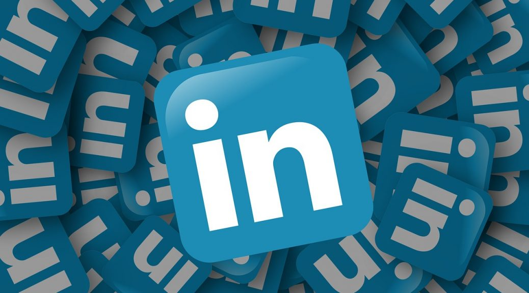optimizar perfil de LinkedIn